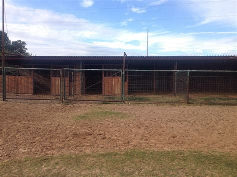 houses for rent in stephenville tx 187 horse property erath county stephenville tx traci davis