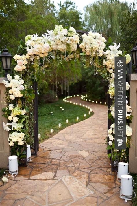 Latest Home Decor Trend Wedding Reception Trends Home Decor Color | 10 best images about cool wedding decor trends 2016 on