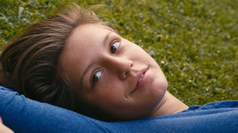 film blue is the warmest colour 2013 the film stage show ep 81 blue is the warmest color and