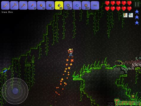 full download top 7 espectros terror ficos que te terraria android apps on google play