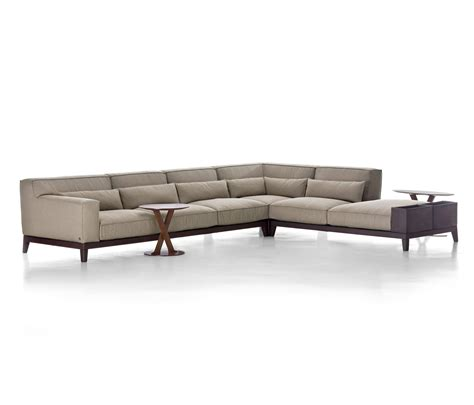 swing sofa swing sofas from busnelli architonic