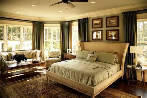 victorian style bedrooms 25 victorian bedrooms ranging from classic to modern