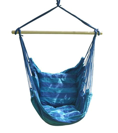 hanging hammock swing chair best 25 hanging hammock chair ideas on pinterest