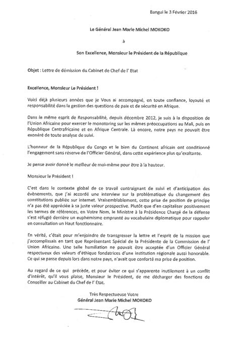 Lettre De Motivation Visa Sã Jour Conjoint Lettre De D 233 Mission Originale Lettre De Motivation 2017