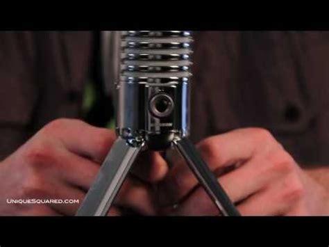 Jual Samson Q7 Mic Kaskus terjual microphone recording samson usb dan analog kaskus