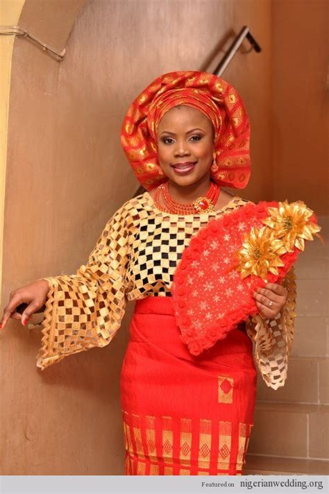 aso oke designs in usa for pinterest nigerian wedding colors gorgeous aso oke color ideas for