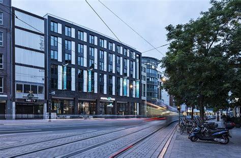 motel  bremen germany hotel reviews  price