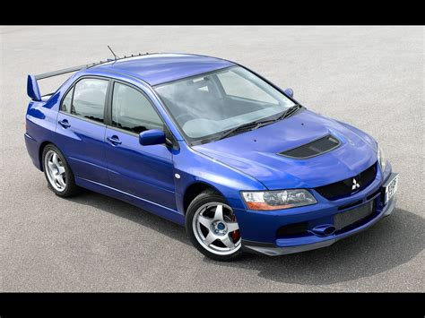 mitsubishi evolution 9 mitsubishi lancer evolution ix fq 360 picture 37351