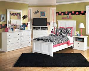 Black And White Bedroom Ideas For Teenage Girls bedroom medium bedroom ideas for teenage girls black and white terra