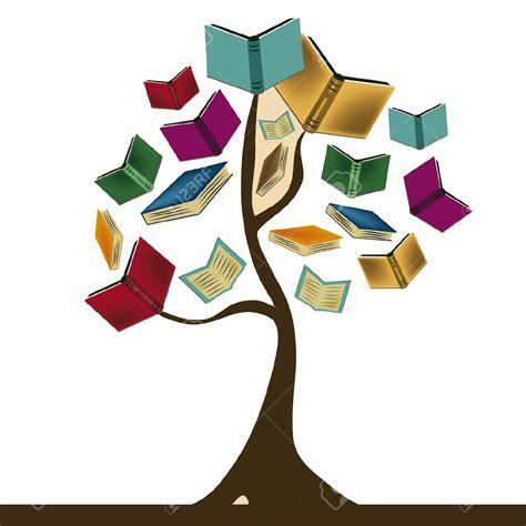 libros web html imagenes escritura en el alma libros y recomendaciones