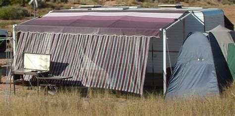 Dometic Roll Out Awning by Product Reviews Western Australia