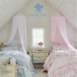 1000 images about shabby chic on pinterest french