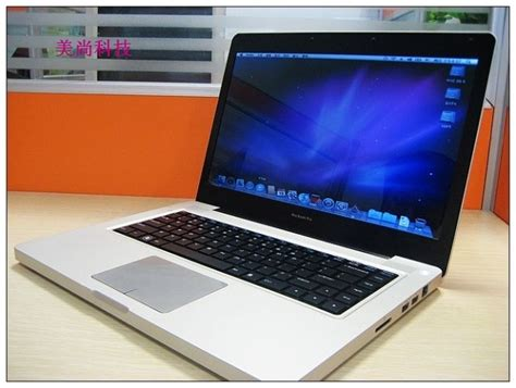 Macbook Air Clone macbookproの偽モン登場 knowledgeブログ