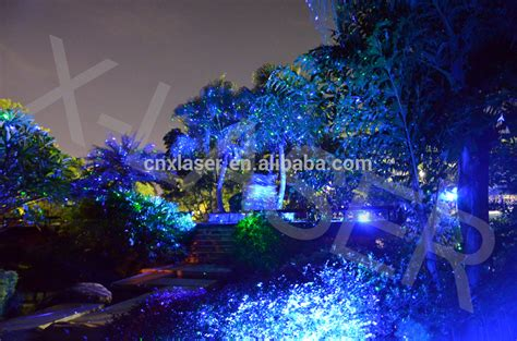 outdoor laser light effects light effect projector outdoor laser light show