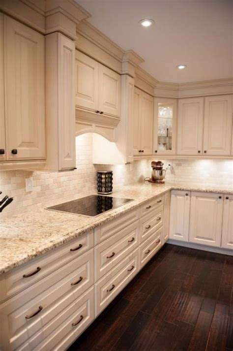 Flooring And Countertops by Best Ideas About Granite Kitchen On Black Kitchen