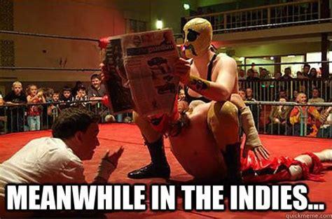 Pro Wrestling Memes - pro wrestling memes volume 1 the practitionerd