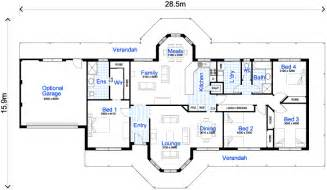 easy build home plans builder house south indian traditional google search homes