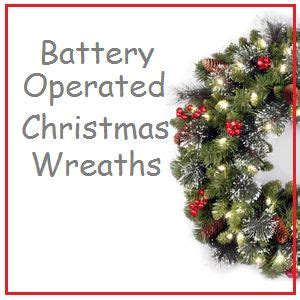 wal mart battery operated wreaths with timer 15 best images about battery operated wreaths on trees and