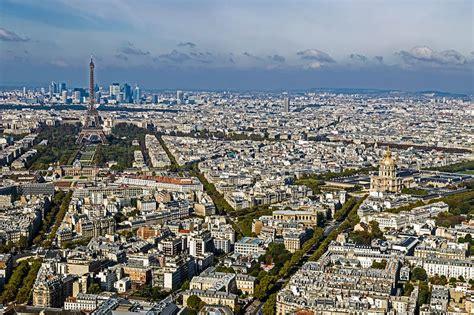 De Montparnasse Its Time by Vue A 233 Rienne De Tour De Montparnasse Avec Tour Eiffel