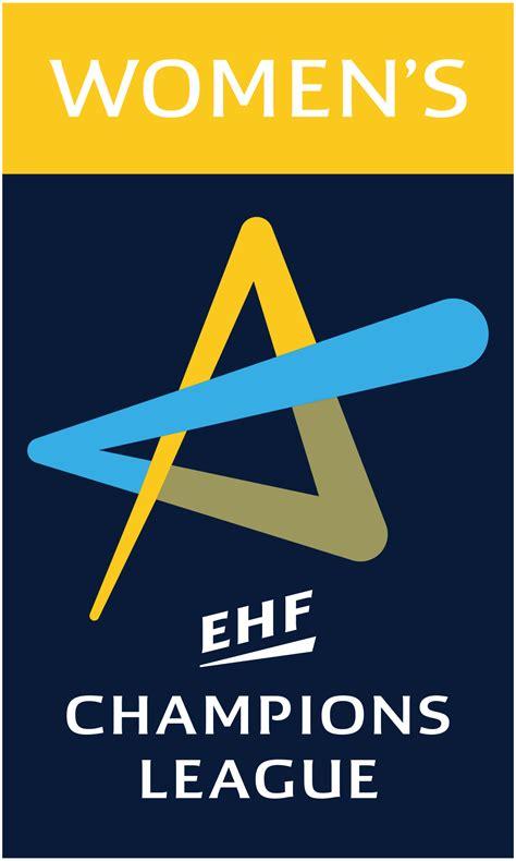 womens ehf champions league wikipedia