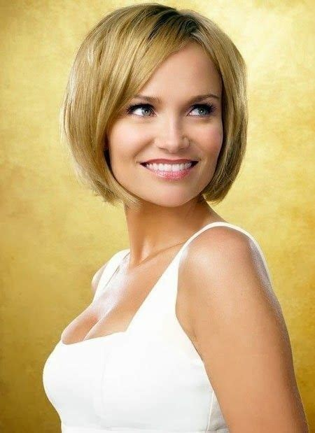 30 best bob hairstyles for short hair pop haircuts 30 best bob hairstyles for short hair popular haircuts