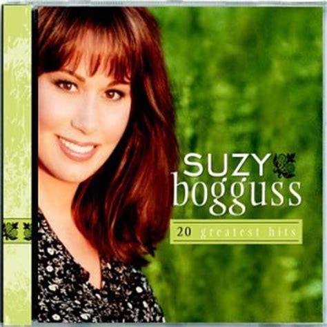 suzy bogguss swing suzy bogguss lyrics lyricspond