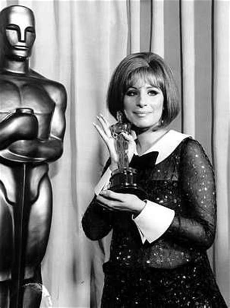 1969 best actress 408 best the academy awards images on pinterest