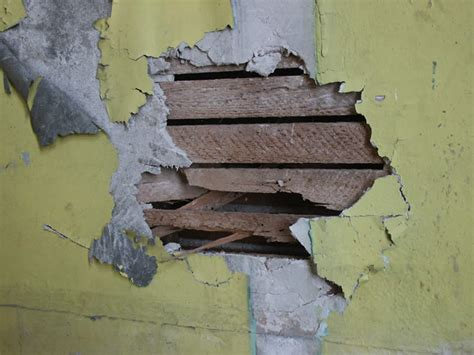 Asbestos On Walls - asbestos news how to seal asbestos tiles