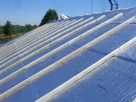 barriera vapore pavimento isolante termoacustico e barriera al vapore foil 2l 2