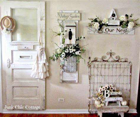 above cabinet shabby chic decor diy pinterest shabby 1253 best old gates old doors old windows old