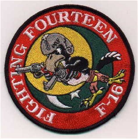 air force aviation badges air force vietnam fred s nato aviation badge site