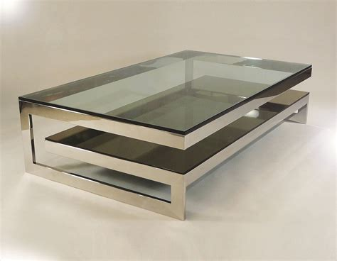 the g table design buy build