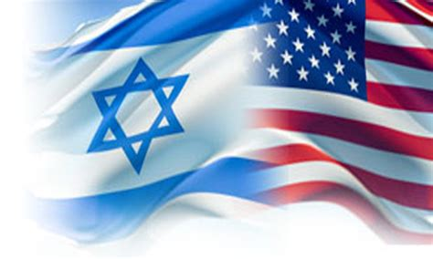 israel on high alert what can we expect next in the middle east books u s embassy in israel