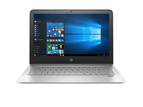 Http Store Hp Com Us En Gift Cards - hp envy 13 laptop full specifications p t it brother computer repair