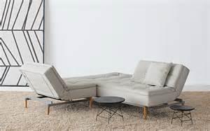 Sofa Frame For Sale Schlafsofa Dublexo Design Schlafsofa Dublexo Von