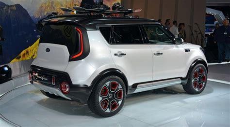2020 kia soul ev release date 2020 kia soul ev colors used car reviews review
