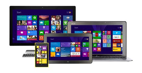 Microsoft Device microsoft arcadia could all kinds of and apps to windows gizmodo australia