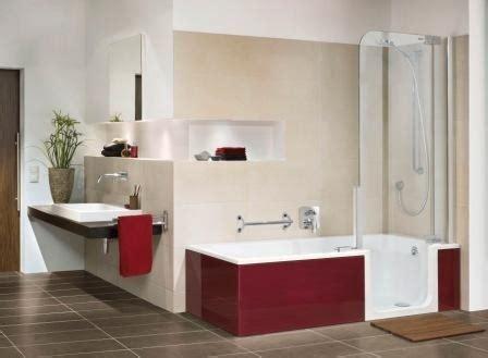 Bathroom Showers Ie Duschen Und Baden 2