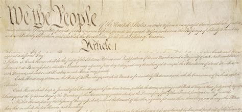 constitution sections obama nlrb actions unconstitutional libertarian