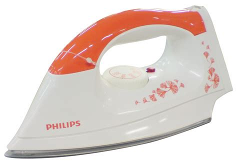Info Setrika Philips jual setrika iron philips hi115 350 watt mix cart