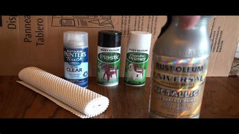 how to keep spray paint how to spray paint carbon fiber