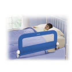 bed guard buy summer infant single bedrail blue from our bed guards