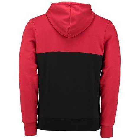 Hoodies Zipper Manchester United Merah Chevrolet adidas mens football manchester united 3 stripe zip hoodie hoody ebay