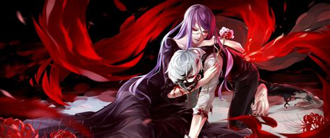 kaneki wallpaper for pc kaneki ken wallpapers 80 wallpapers hd wallpapers