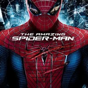 spider man 3 2007 rotten tomatoes the amazing spider man 2012 rotten tomatoes
