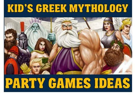 love themes in greek mythology 27 best birthday it s all greek to me images on