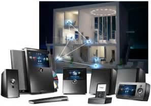 home wireless cisco linksys wireless home audio premier kit