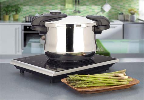 fagor portable induction cooktop fagor portable induction cooktop on sale cutlery and more