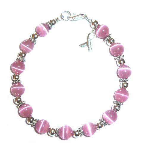 Handmade Bracelets For A Cause - beaded bracelets for a cause best bracelet 2018