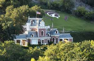 devenez propri 233 taire du ranch neverland de michael jackson